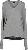 DSQUARED2 Intimate knitwear - Item 48185336