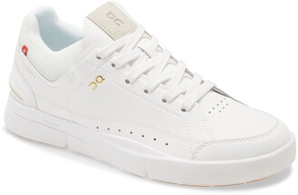On THE ROGER Centre Court Tennis Sneaker