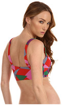 Marc by Marc Jacobs Taboo Bra Top