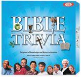Bible Trivia Game