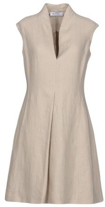 Loro Piana Short dress