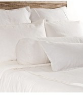 Pom Pom at Home 'Louwie' Linen Duvet Cover
