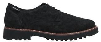 Mephisto Lace-up shoe