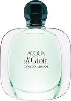 Giorgio Armani Acqua di Gioia Eau de Parfum, 1.0 oz