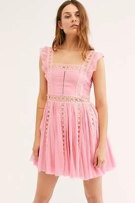 Free People Fp One Verona Dress at