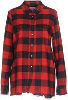 Zoe Karssen Shirts - Item 38683227