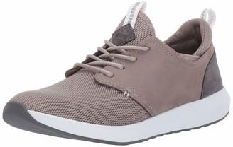 Reef Women's Rf0a3ykn Sneaker