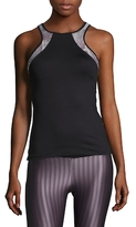 Koral Activewear Diviate Sports Tank Top