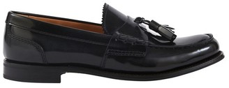 Church's Tiverton loafers