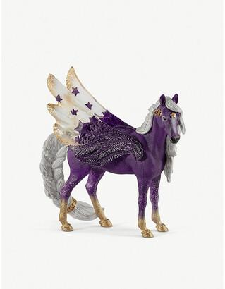 Selfridges Bay Star Pegasus Mare doll