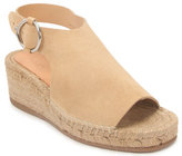 Rag & Bone Calla - Wedge Espadrille
