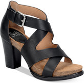 Sofft Canita Dress Sandals