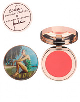 Charlotte Tilbury Colour of Youth - Lip & Cheek - Limited Edition