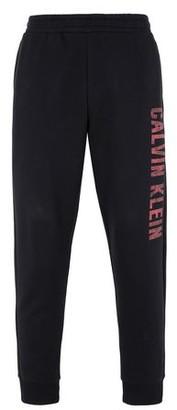 Calvin Klein Casual trouser