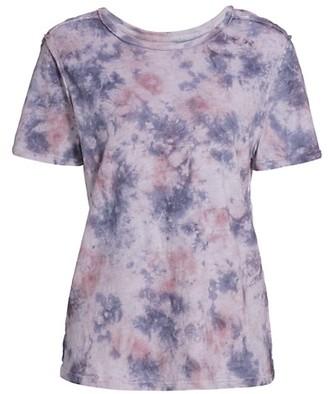 FP Movement Riptide Tie-Dye T-Shirt