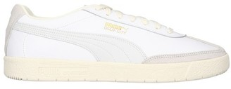 Puma Sneakers Oslocity
