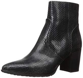 Blondo Women's Tania Waterproof Fashion Boot