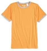 Boy's Tucker + Tate Sleep T-Shirt