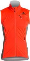 adidas Men's Xperior Vest 8134993