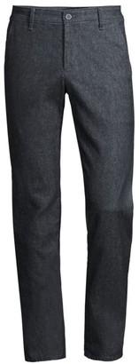 AG Jeans Marshall Chino Pants