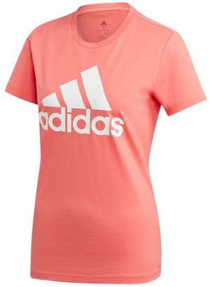 adidas Badge of Sport Cotton Tee GC6963