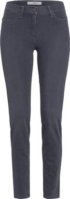 Brax womens Spice 78-6707 Skinny Skinny Jeans