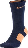 Nike Basketball Elite Crew Socks-Big & Tall