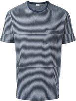 Sunspel striped T-shirt - men - Cotton - L