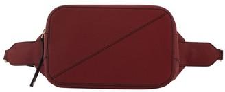 Proenza Schouler Leather belt bag