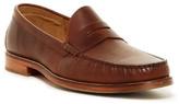J Shoes Stephen Penny Loafer