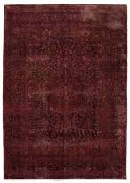 "Bloomingdale's Vintage Collection Oriental Area Rug, 8'0"" x 11'3"""