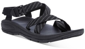 Madden-Girl Sun Outdoor Sandals