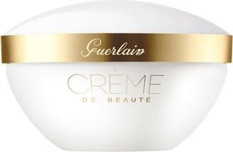 Guerlain Creme de Beaute