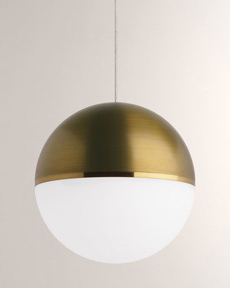Tech Lighting Akova Pendant Light