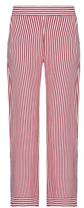 Gran Sasso Casual trouser