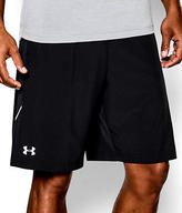 Under Armour UA Launch 9'' Shorts