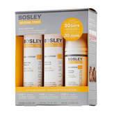 Bosley Hair Treatment - 13.6 oz.