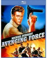 Avenging force (Blu-ray)