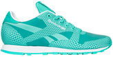 Reebok Women's Classic Runner Summer Brights Casual Shoes