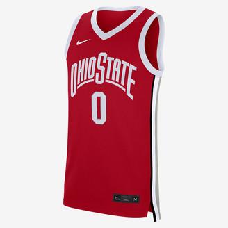 Sportswear Unisex Sleeveless Embroidered Mesh Basketball Swingman Jersey Top #10 Demar Derozan Jersey A-lee Men/'s Basketball Jersey