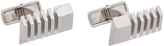 Dunhill Ignition Cufflinks Ignition