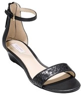 Cole Haan Women's Genevieve Wedge Sandal