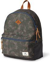 Sperry Intrepid Backpack