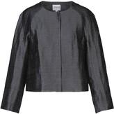 Armani Collezioni Blazers - Item 49267782