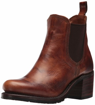 Frye Boots For Women Up To 50 Off At Shopstyle Canada