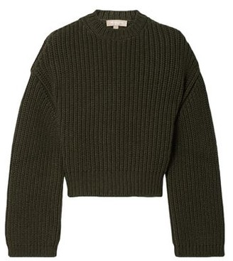 Michael Kors Collection Jumper