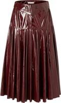 Palmer Harding Fused skirt