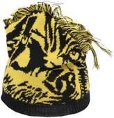 Leitmotiv Hats - Item 46525053