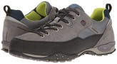 Allrounder by Mephisto Tacco Tex Men's Shoes