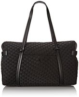 Elliott Lucca Remy Duffel Shoulder Bag